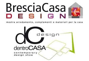 brescia-design