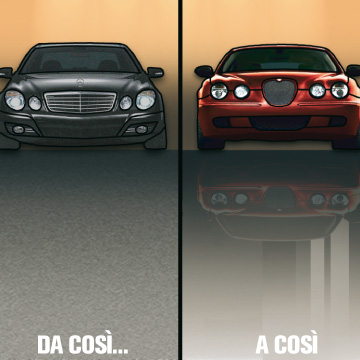 macchina-cop