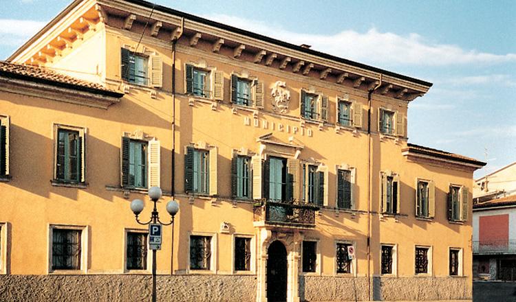 palazzo-comunale-verona