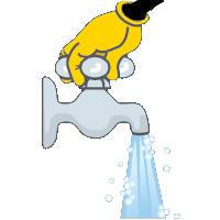 rubinetto-img-