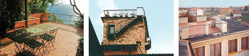 terrazzo-img