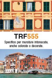 trf555