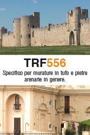 trf556