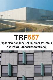 trf557