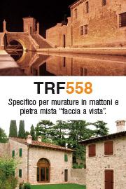 trf558