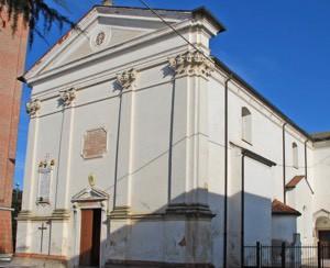 restauro-della-Chiesa-Parrocchiale-di-San-Martino