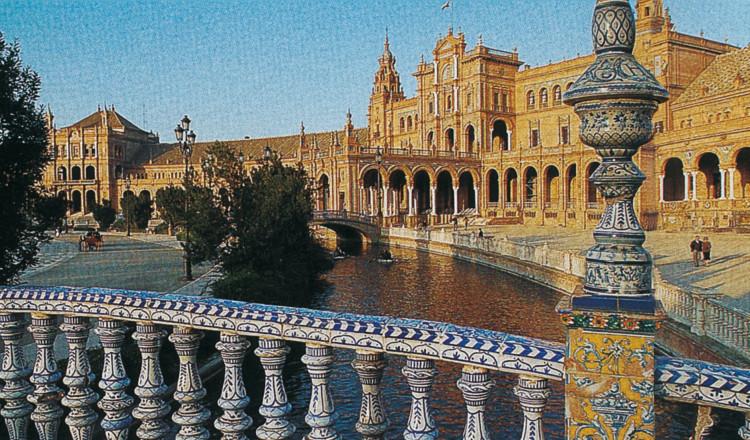 P Spagna 1