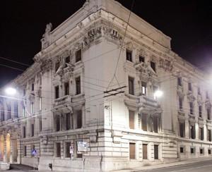 deumidificazione-Palazzo-del-Popolo