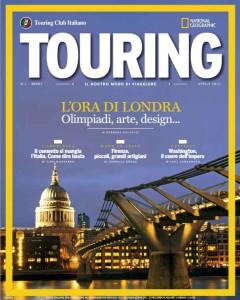 nasce-touring-il-nostro-modo-di-viaggiare-la-rivista-mensile-del-touring-club-italiano-si-rinnova-407896857CopertinaTouringIlnost