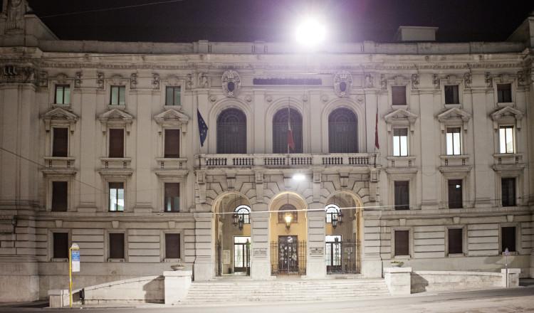 palazzo popolo ancona