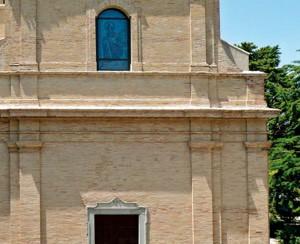 restauro-chiesa-di-San-Gaudenzio