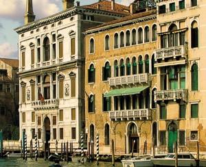 Palazzo-Papadopoli-con-Affreschi-del-Tiepolo