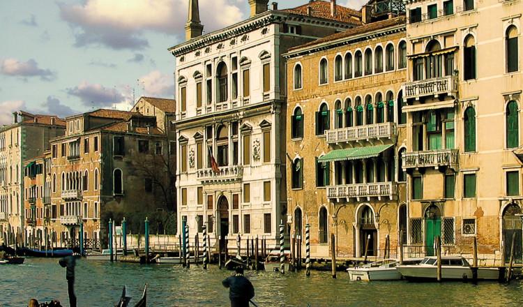 palazzo papadopoli copia