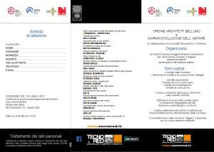 invito ARCH BELLUNO 13-07-17-01